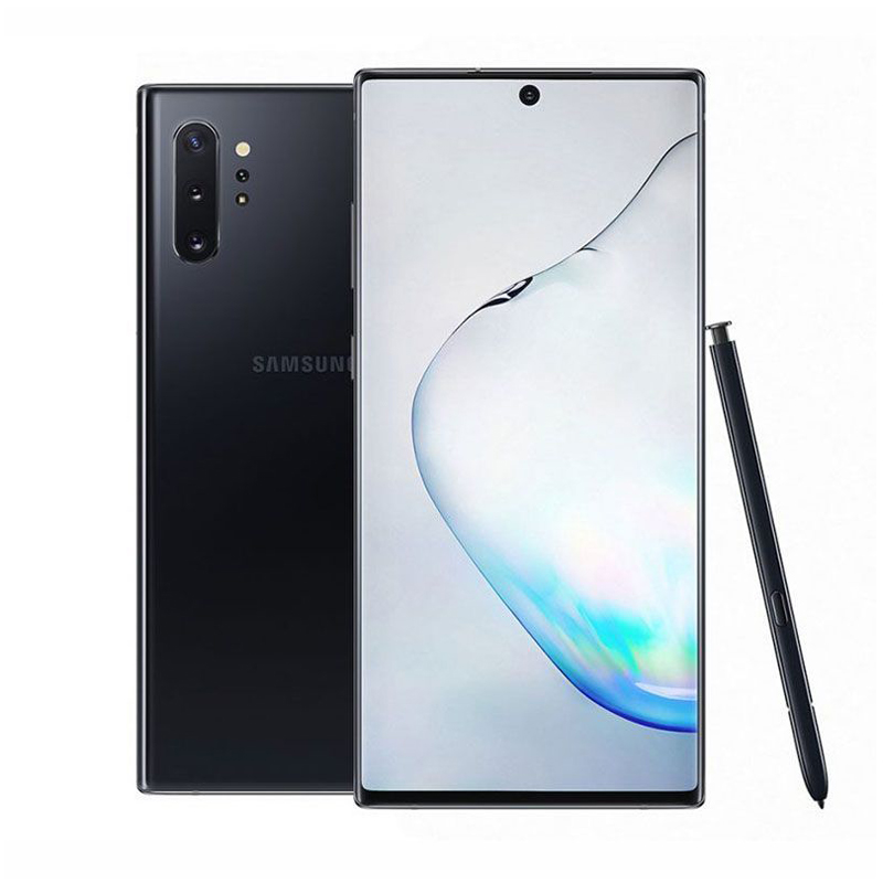Samsung Galaxy Note 10 Plus (12GB|256GB) cũ