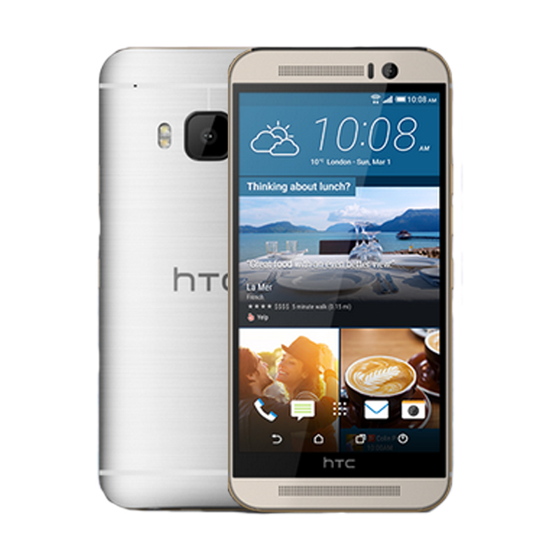 HTC One M9 Sprint 32GB