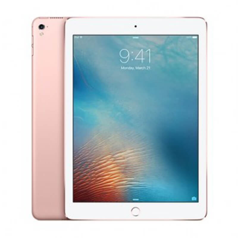 iPad Pro 9.7inch 32GB Wifi & 4G Like New 98%