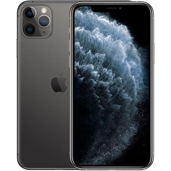 iPhone 11 Pro 256GB cũ