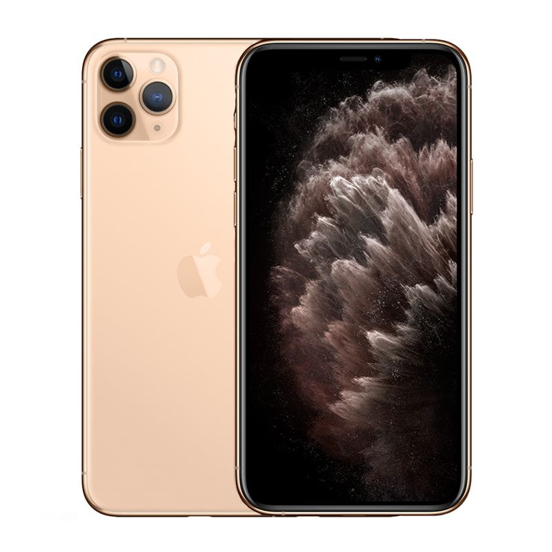 iPhone 11 Pro Max 64GB (2 SIM)