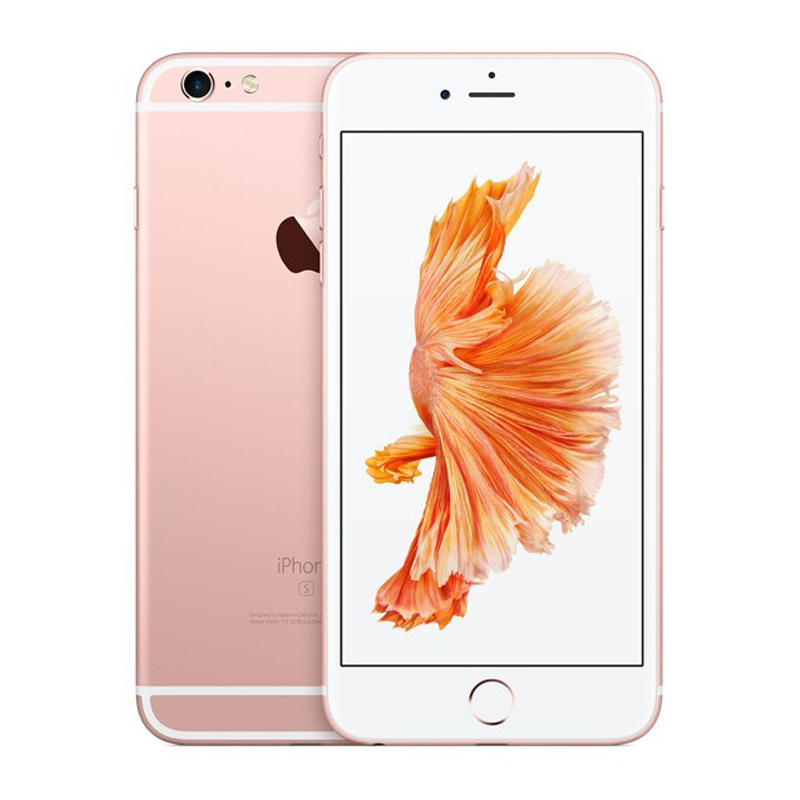 iPhone 6S 32GB Quốc Tế (Like New)