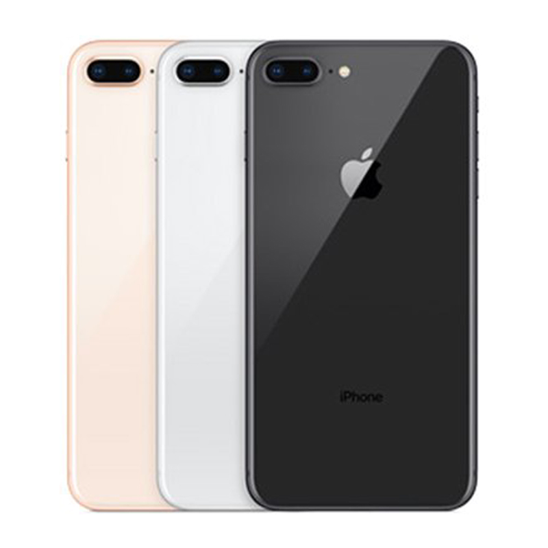 iPhone 6S Plus 16GB (Độ vỏ iPhone 8 Plus)