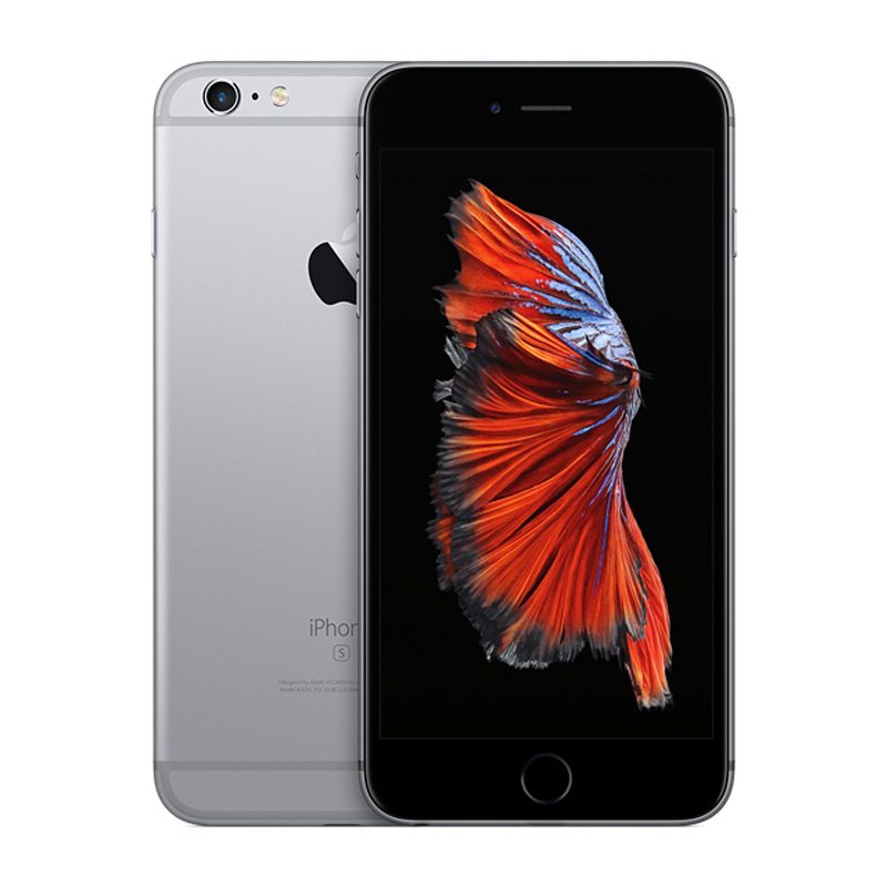 iPhone 6S Plus 64GB Quốc Tế (Like New)