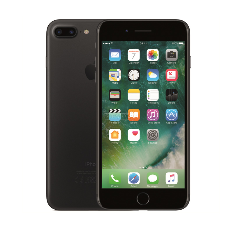 iPhone 7 Plus 32GB FPT (Chưa Active)