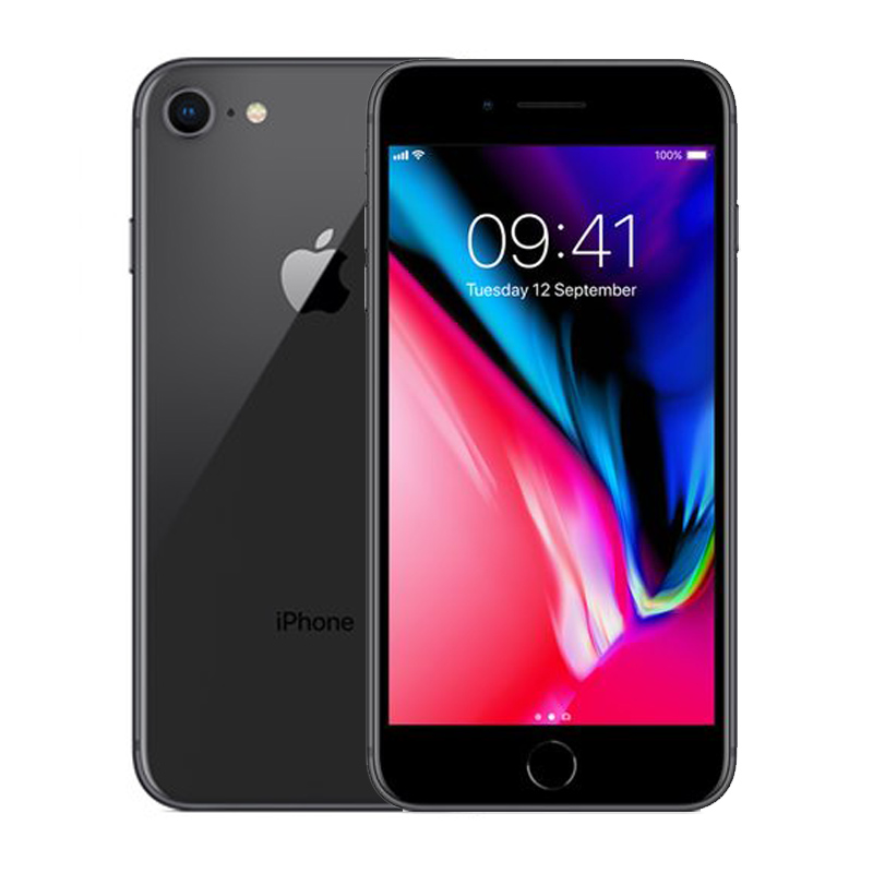 iPhone 8 64GB LL/A Quốc Tế (Like New)