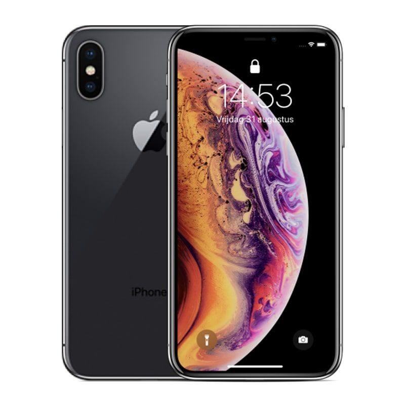 iPhone X 256GB Quốc tế (Like New)