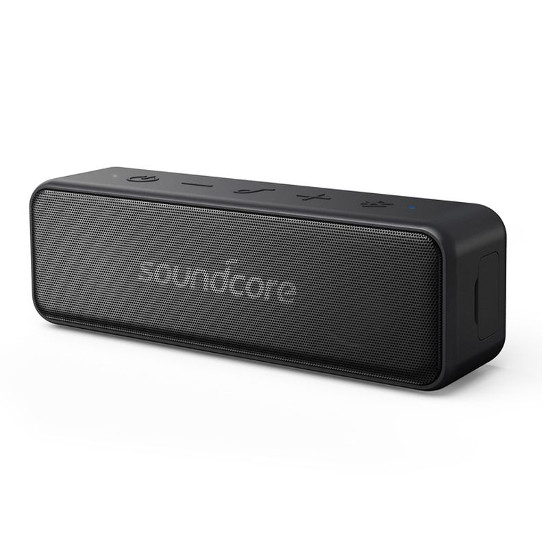 Loa Bluetooth Anker SoundCore Motion B