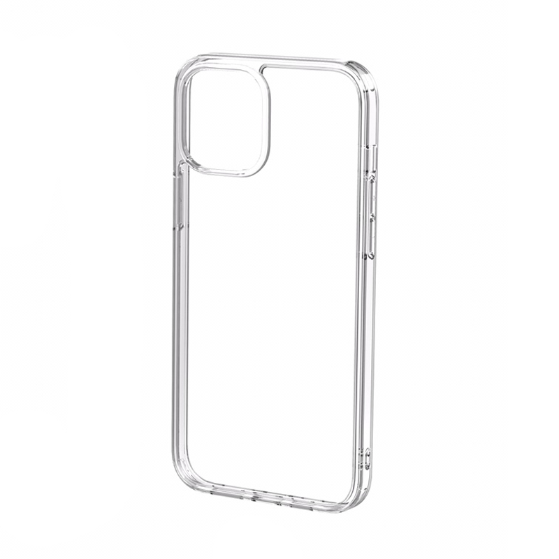 Ốp lưng iPhone 12 mini Mipow Tempered Glass