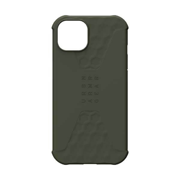 Ốp lưng iPhone 13 Pro UAG Standard Issue