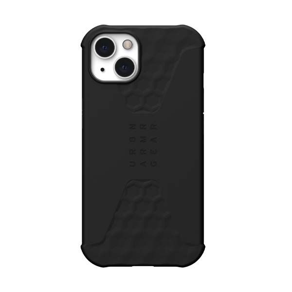 Ốp lưng iPhone 13 UAG Standard Issue