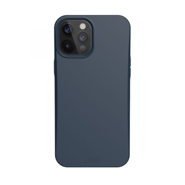 Ốp lưng UAG Outback iPhone 12 Pro Max