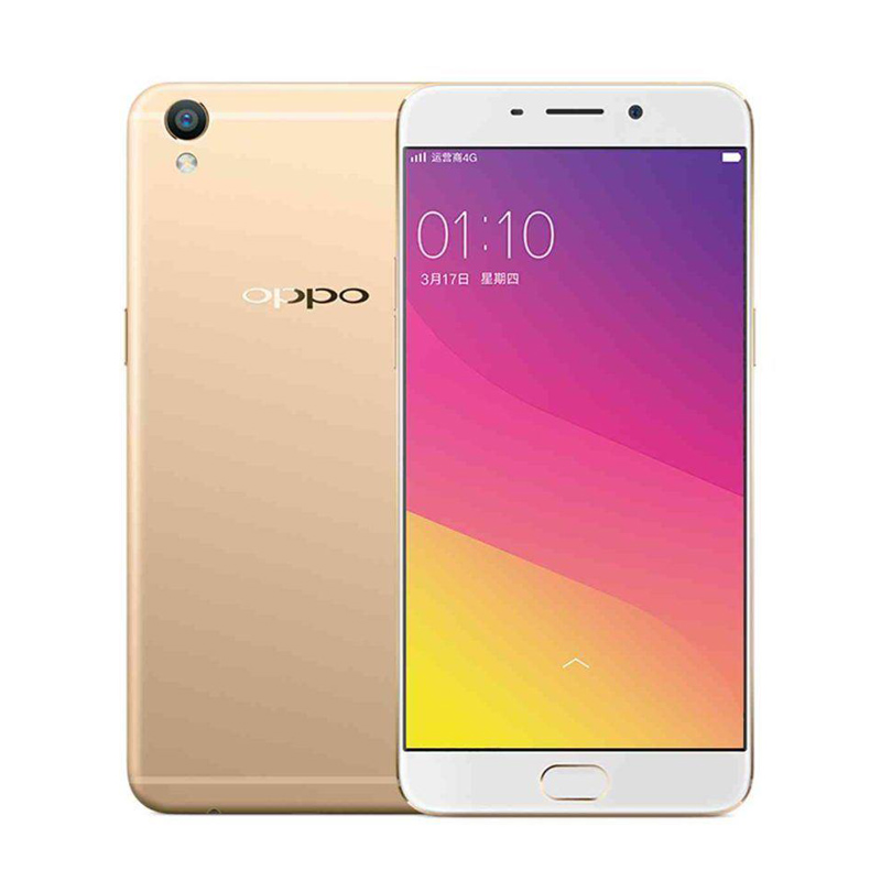 Oppo Neo 9 A37 (CTY)