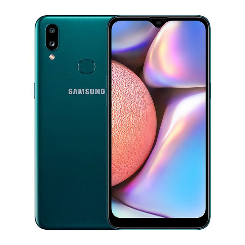 Samsung Galaxy A10s SM-A107F/DS 32GB (CTY)