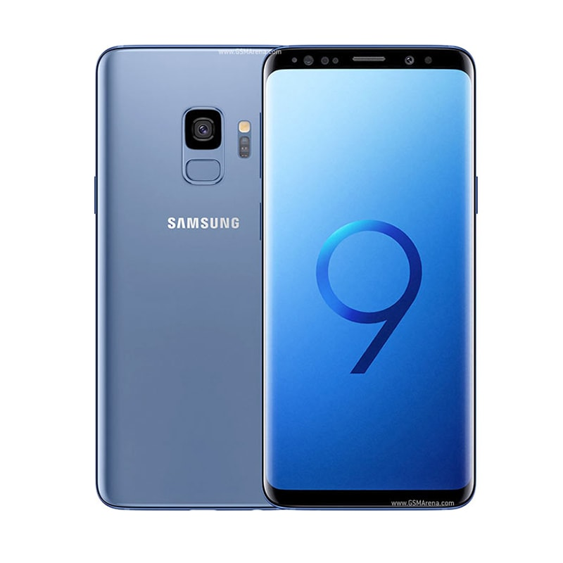 Samsung Galaxy S9 64GB (Bản Hàn) (Like New)