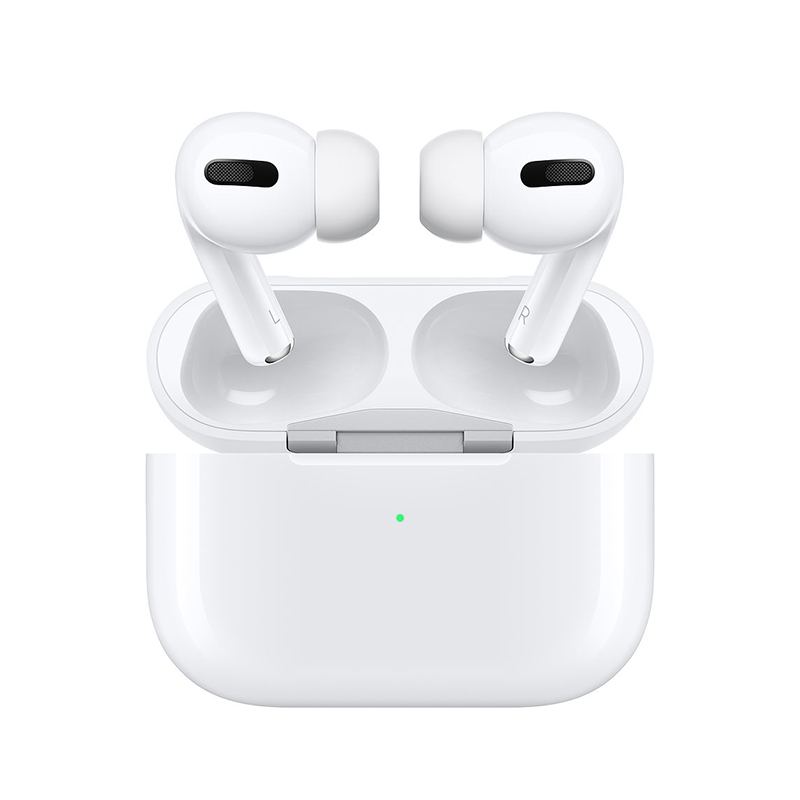 Tai nghe Bluetooth Apple AirPods Pro