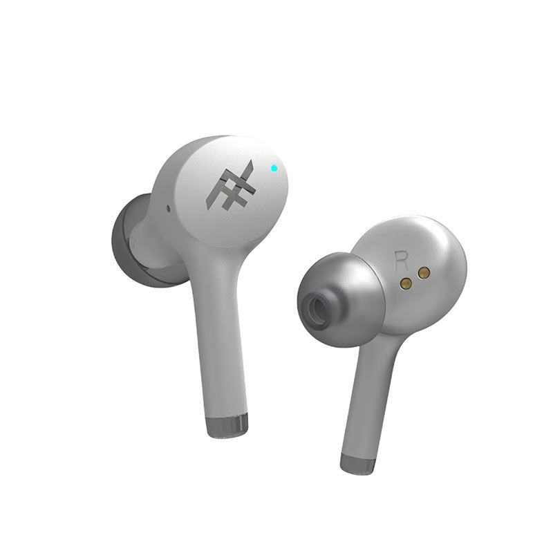 Tai nghe Bluetooth iFrogz Earbud Airtime Pro TWS
