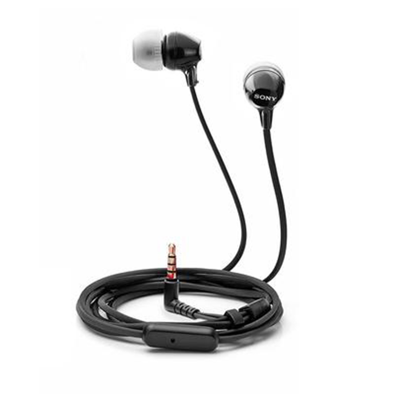 Tai nghe Sony MDR EX15AP