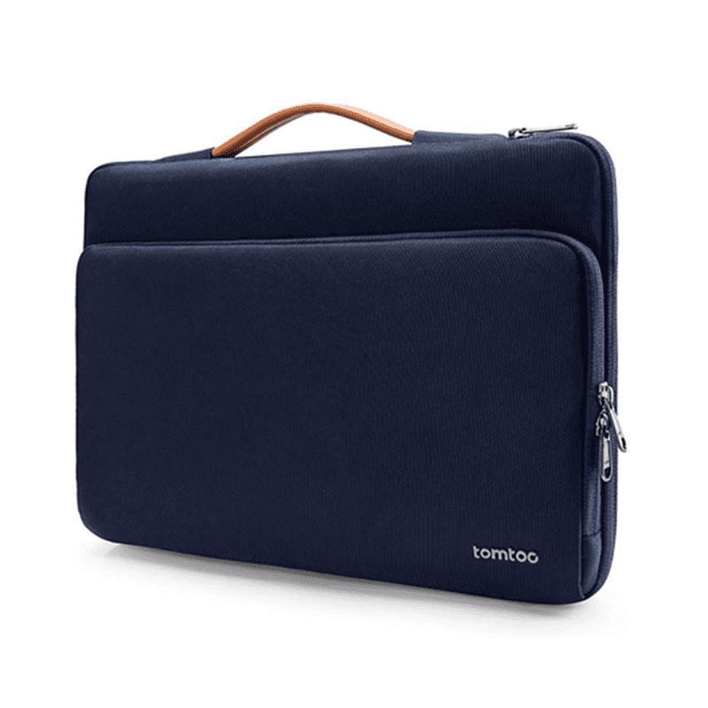 Túi chống sốc Tomtoc Briefcase Macbook Pro 15inch
