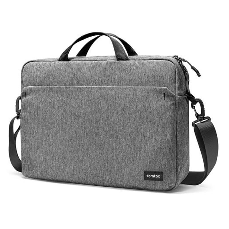 Túi xách Tomtoc shoulder bag Ultrabook 15inch