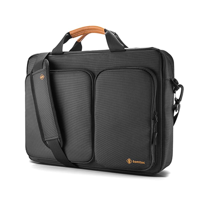 Túi xách Tomtoc Travel briefcase Ultrabook 15inch