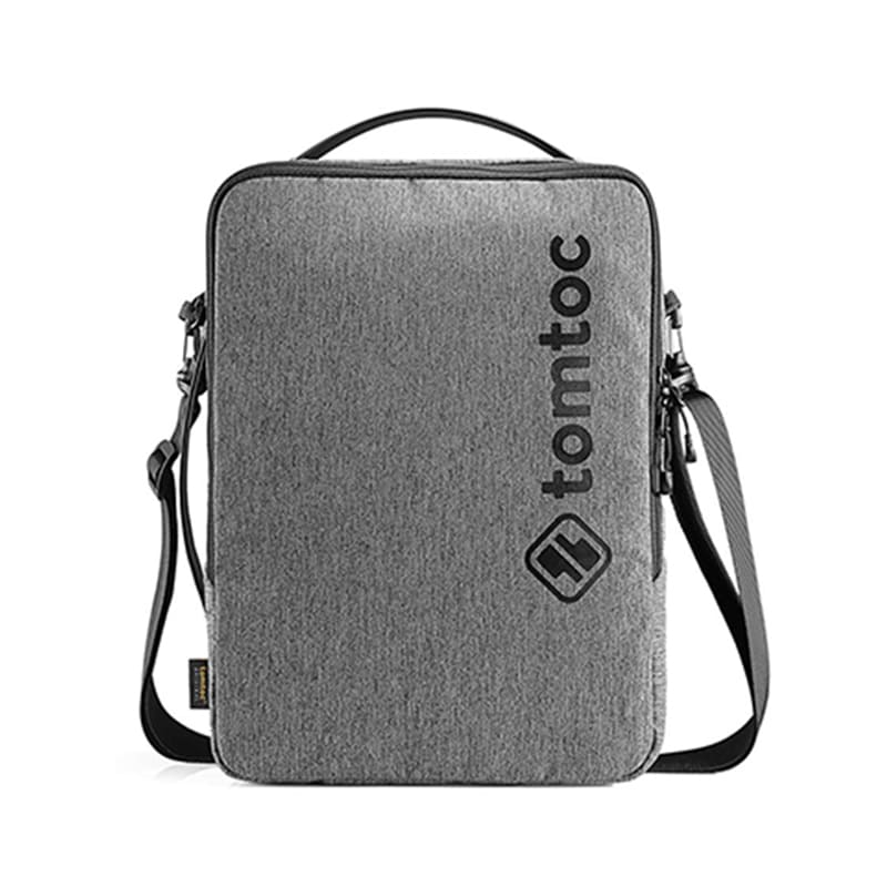 Túi đeo chéo Tomtoc Urban shoulder bag Ultrabook 13inch
