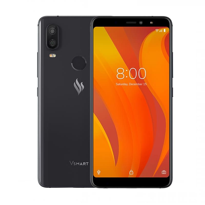 Vsmart Active 1(4GB|64GB)