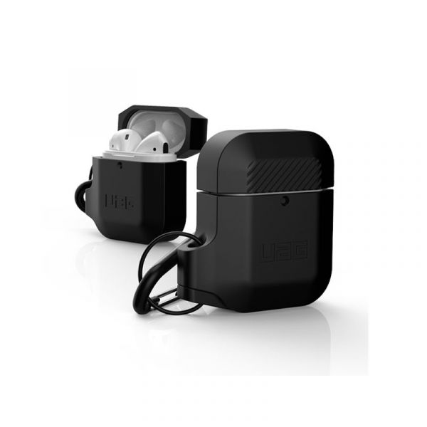 Ốp AirPods UAG Silicone