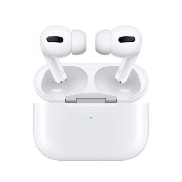 Tai nghe Bluetooth Apple AirPods Pro VN/A (Fullbox, cũ)