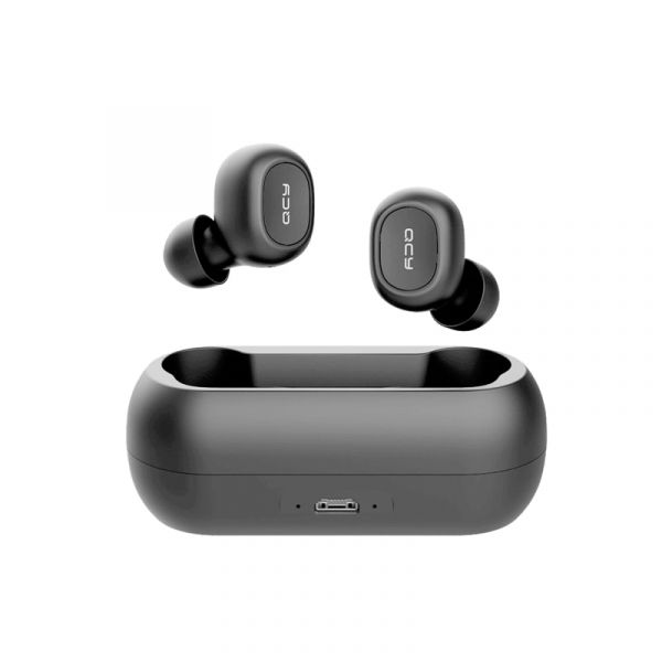 Tai nghe Bluetooth QCY T1C