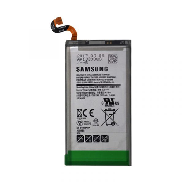 Thay pin Samsung Galaxy Grand Prime G930