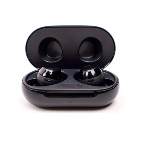 Tai nghe Bluetooth Samsung Galaxy Buds Plus
