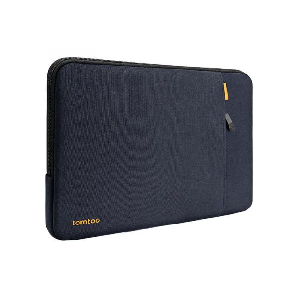 Túi chống sốc Tomtoc 360 Protective MacBook Pro 13inch