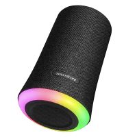 Loa Bluetooth Anker SoundCore Flare