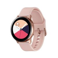Samsung Galaxy Watch Active SM-R500 (CTY)