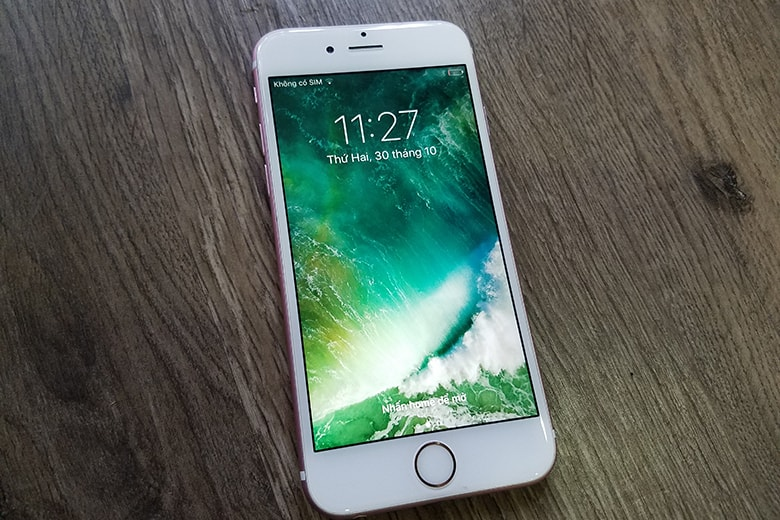 iPhone 6S 64GB Lock Nhật (Like New)
