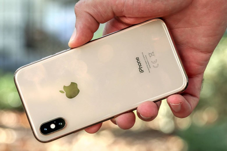 iPhone Xs 256GB cũ