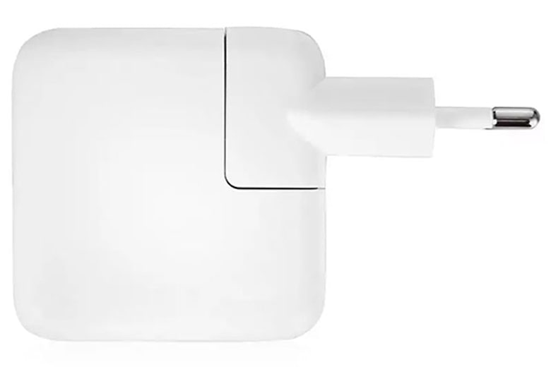 Adapter Sạc Macbook USB-C 29W