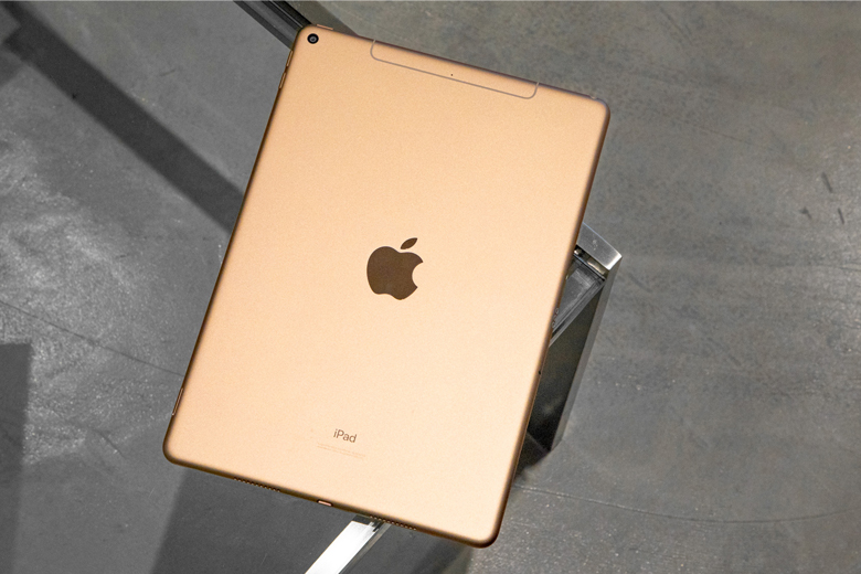 iPad Air 4 (2020) 64GB Wifi