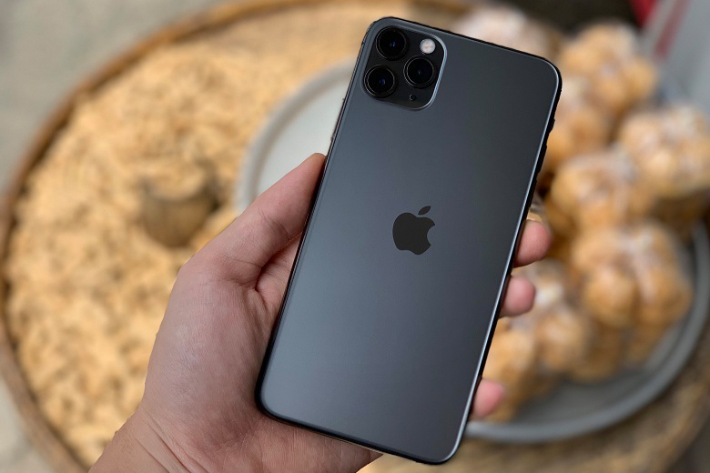 iPhone 11 Pro 64GB (2 SIM)